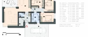 Dům A